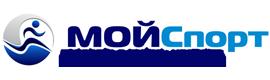 МОЙСпорт Воскресенск